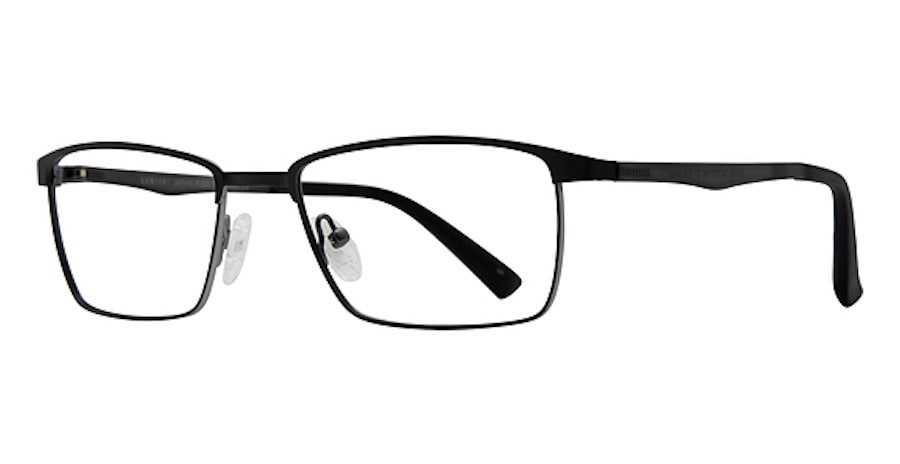 Konishi KF8490 C1 - Black / Grey