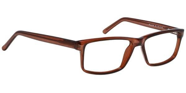 Bocci 385 - 02 Brown