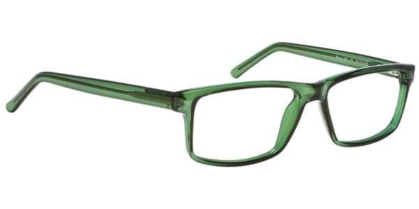Bocci 385 - 07 Green