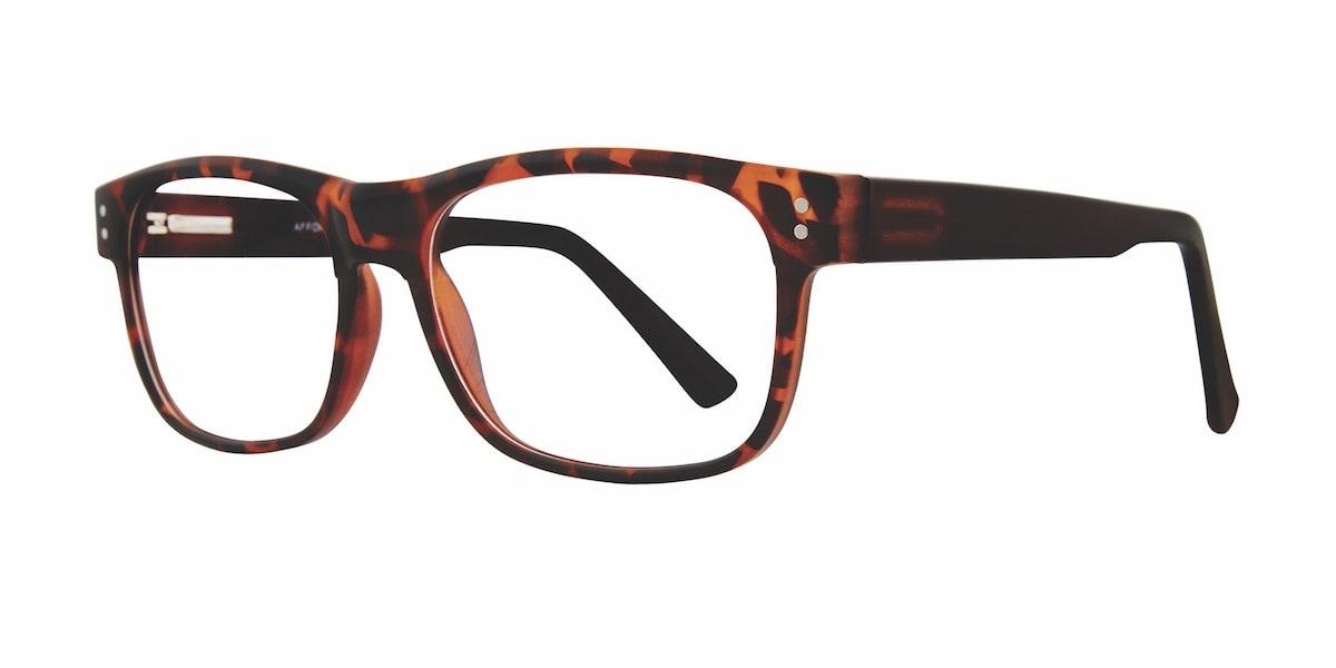 Affordable Designs - William - Tortoise