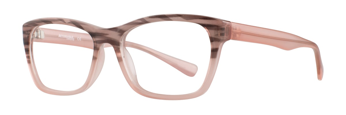 Affordable Designs - Alice - Pink