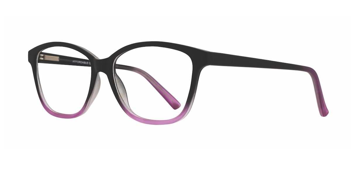 Affordable Designs - Amelia - Purple