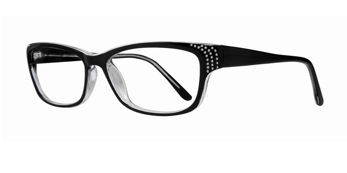 Affordable Designs - Celia - Black