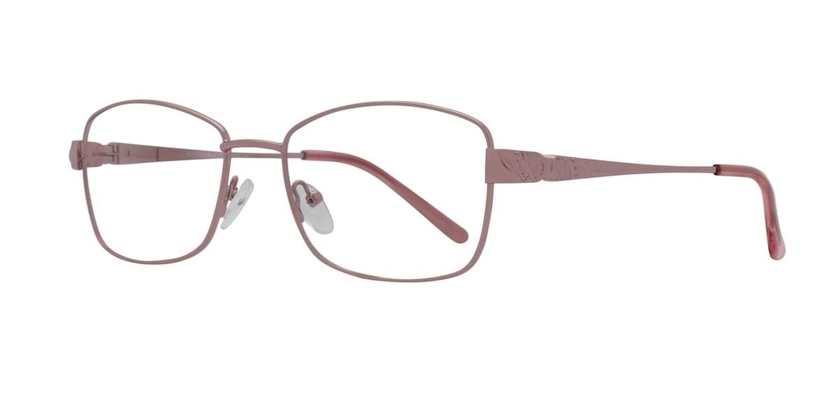 Affordable Designs - Cyd - Pink
