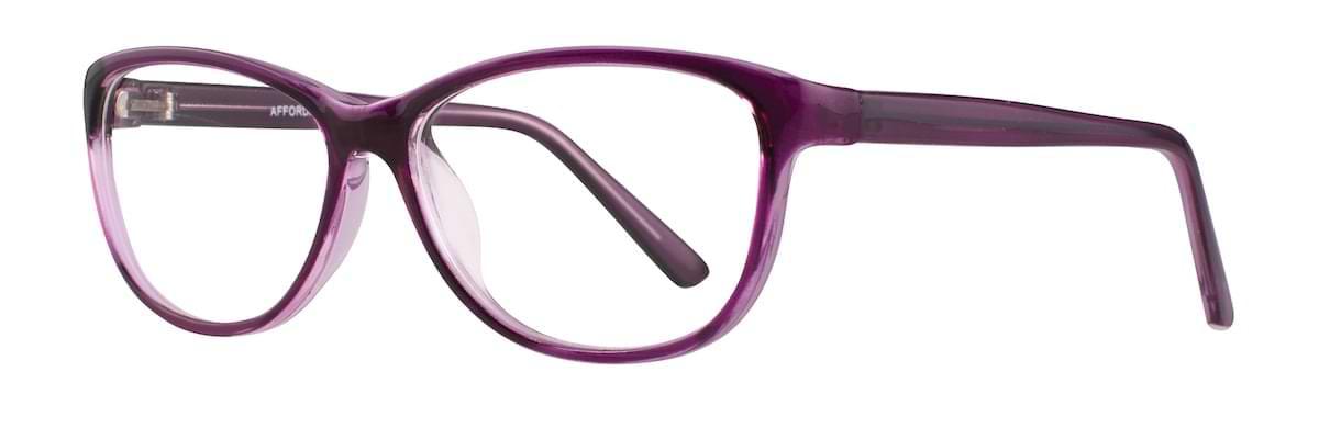 Affordable Designs - Felicia - Violet
