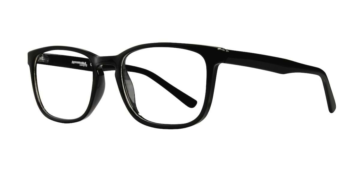 Affordable Designs - Harry - Black
