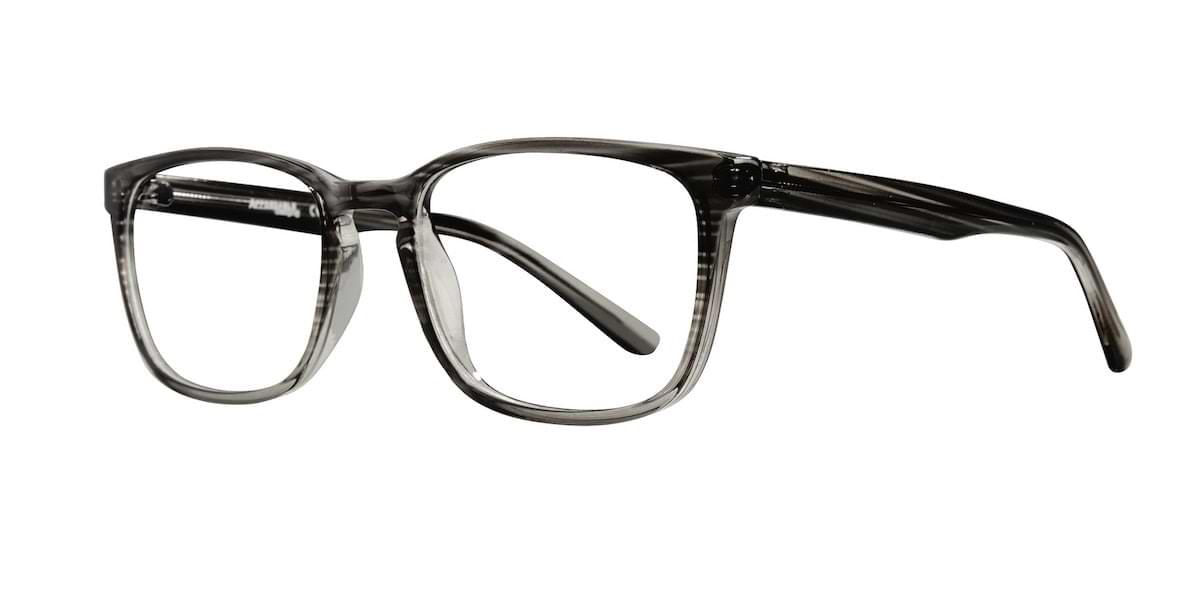 Affordable Designs - Harry - Grey