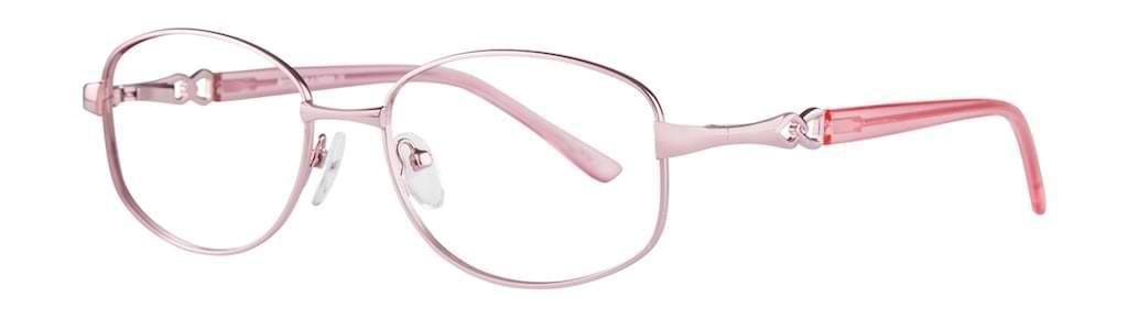Affordable Designs - Julia - Pink