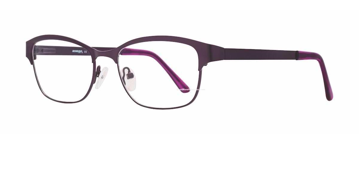 Affordable Designs - Kia - Violet