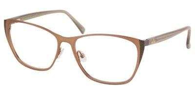 ALE 602 1 - Brown