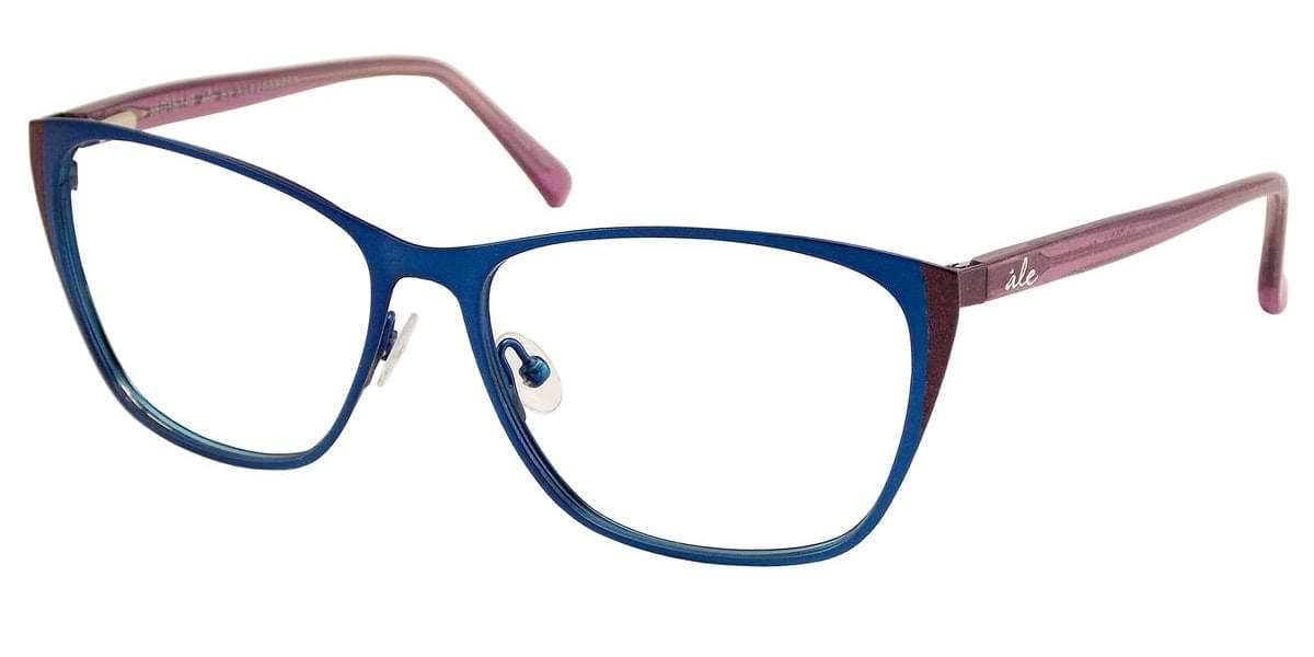 ALE 602 3 - Royal Blue