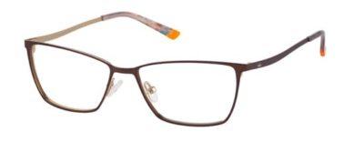 ALE 610 - 1 Brown