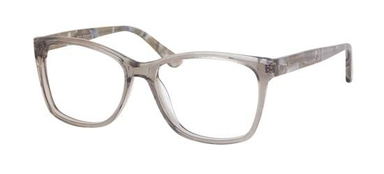 ále ALE612 - 1 Grey