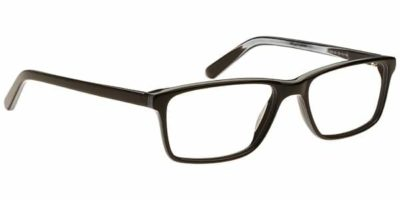 Bocci 390 - 04 Black