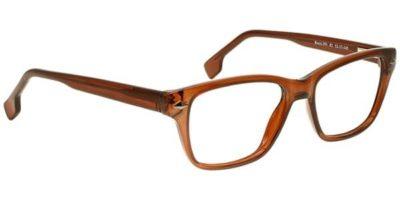 Bocci 391 - 02 Brown