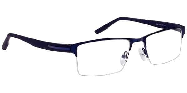 Bocci 392 - 09 Blue