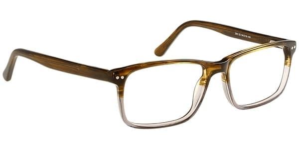 Bocci 394 - 02 Brown