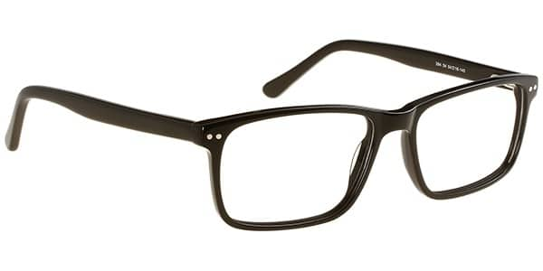 Bocci 394 - 04 Black