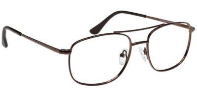 Bocci 396 - 02 Brown
