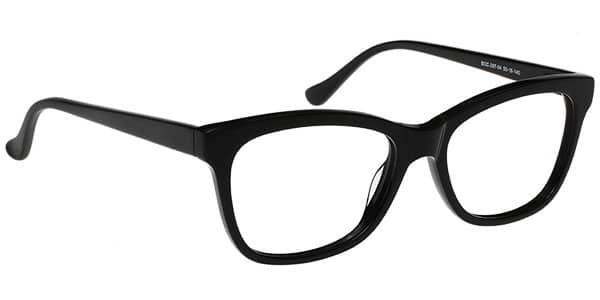 Bocci 397 - 04 Black