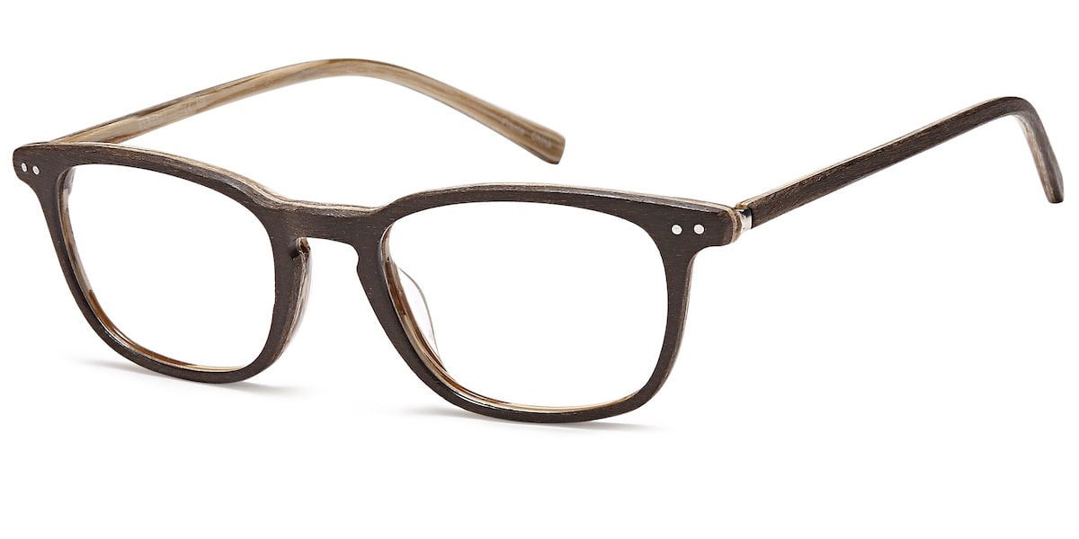 Benelli B1303 C2 - Brown Wood
