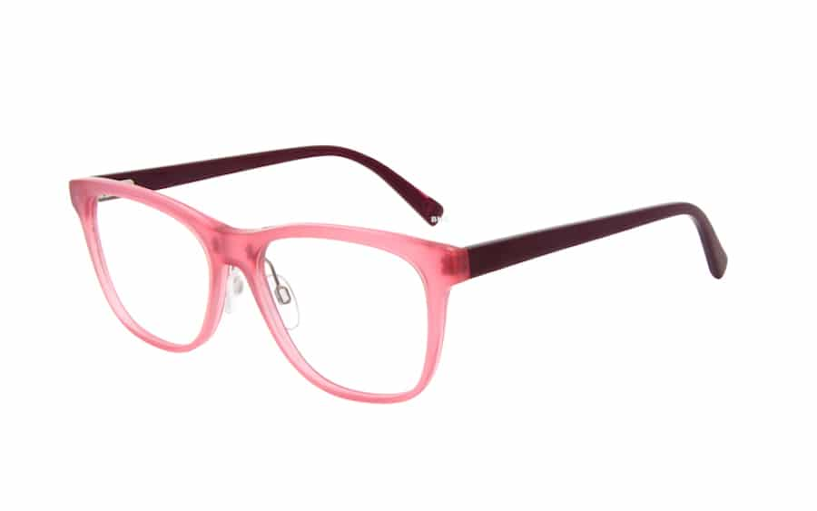 Benetton BEO1003 283 - Red