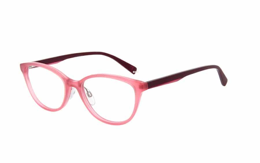 Benetton BEO 1004 283 - Pink
