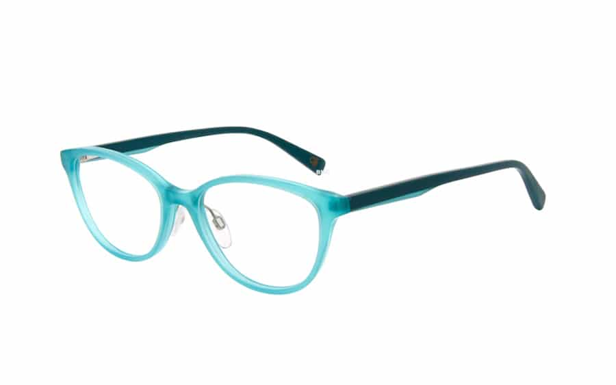 Benetton BEO 1004 688 - Teal