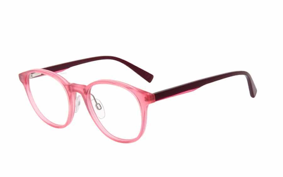 Benetton BEO 1007 283 - Pink
