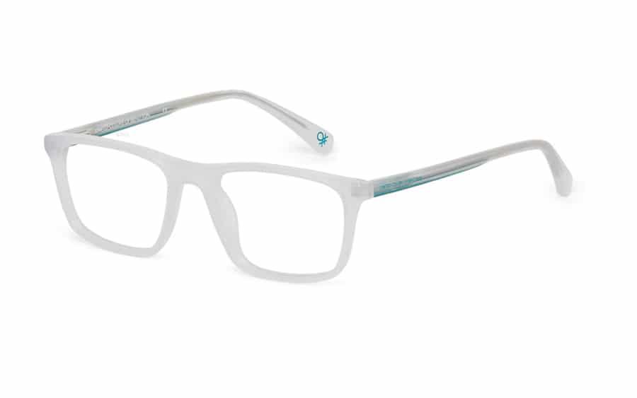 Benetton BEKO 2000 856 - White