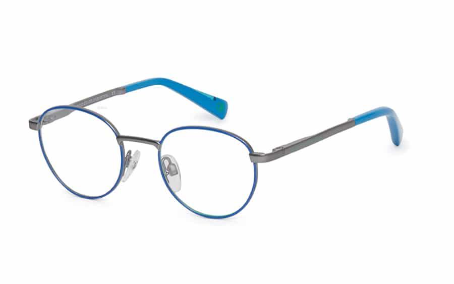Benetton BEKO 4000 628 - Sky Blue