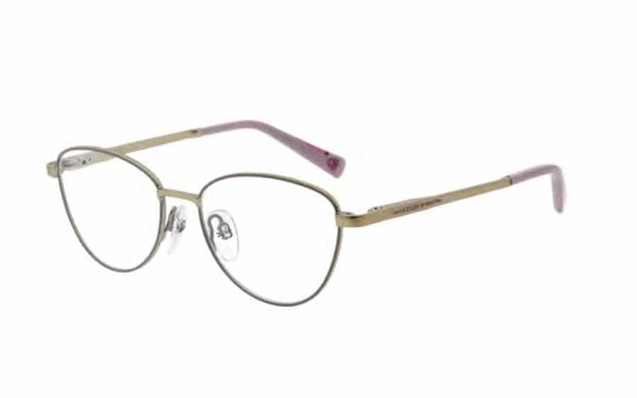 Benetton BEKO 4001 753 - Purple