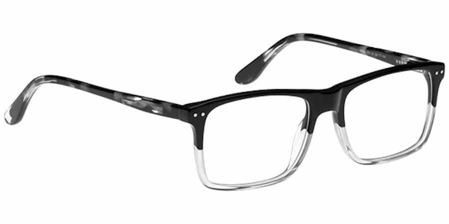 Bocci 420 04 - Black