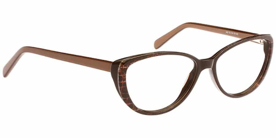 Bocci 402 02 - Brown