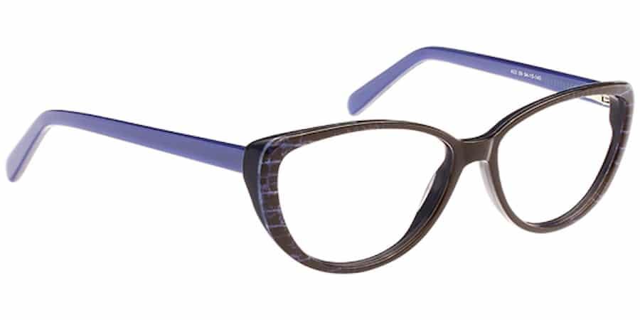 Bocci 402 09 - Purple