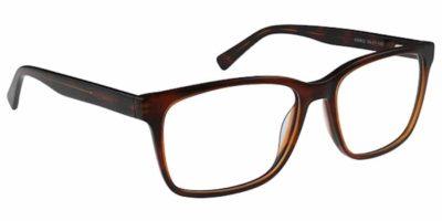 Bocci 406 02 - Brown