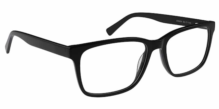 Bocci 406 04 - Black