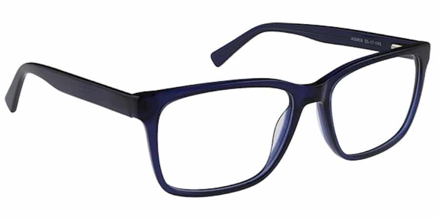 Bocci 406 09 - Blue