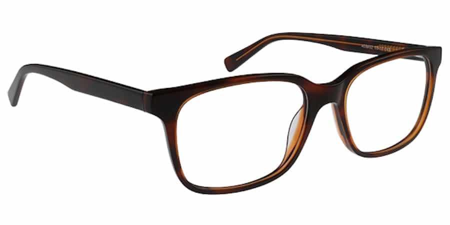 Bocci 408 02 - Brown