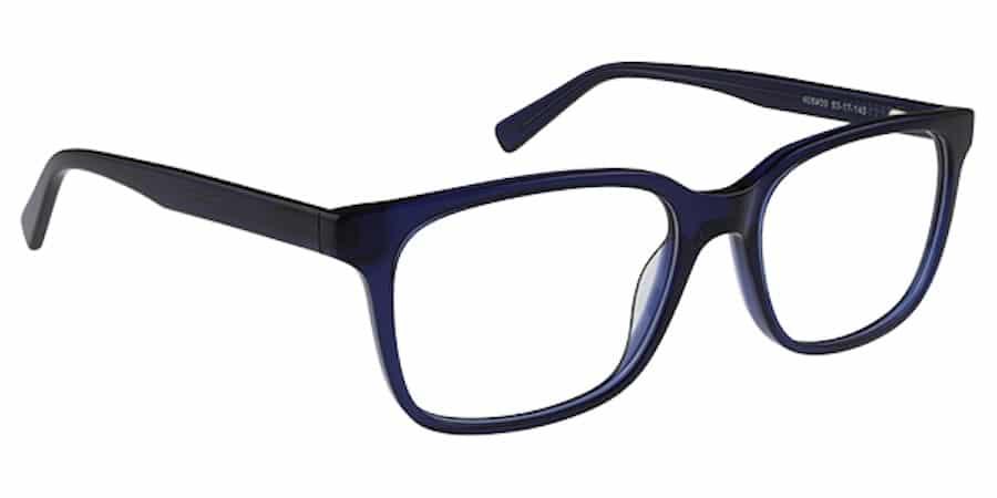 Bocci 408 09 - Blue