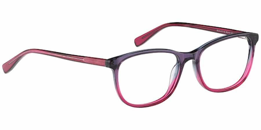 Bocci 411 14 - Purple