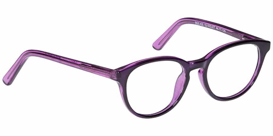 Bocci 432 12 - Violet