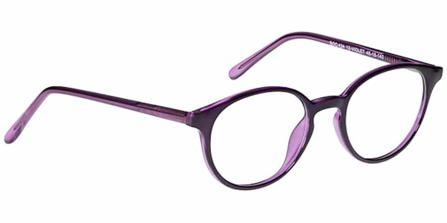 Bocci 434 12 - Violet