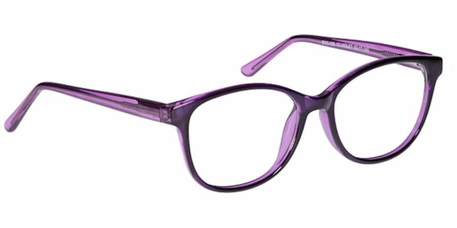 Bocci 435 12 - Violet