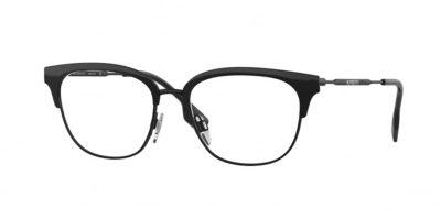 Burberry BE1334 1001 - Black