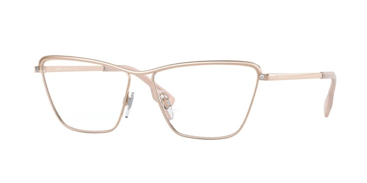 Burberry BE1343 1188 - Pink