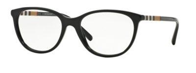 Burberry BE2205 - 3001 Black