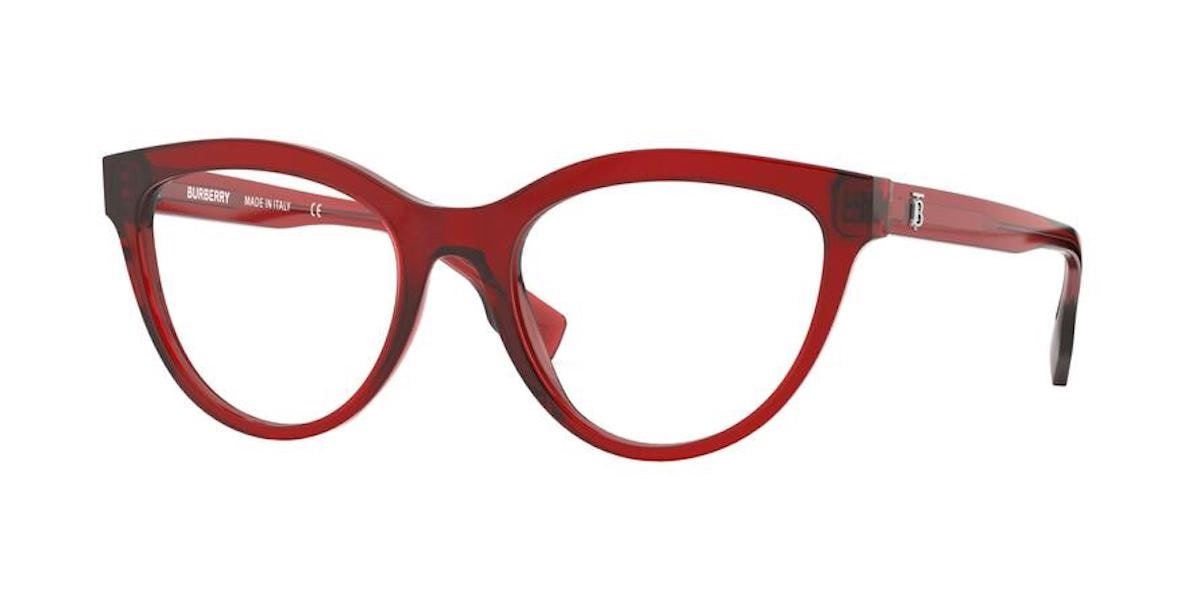 Burberry BE2311 3495 - Red