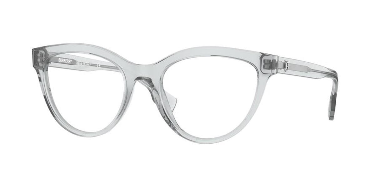 Burberry BE2311F 3825 - Transparent Grey