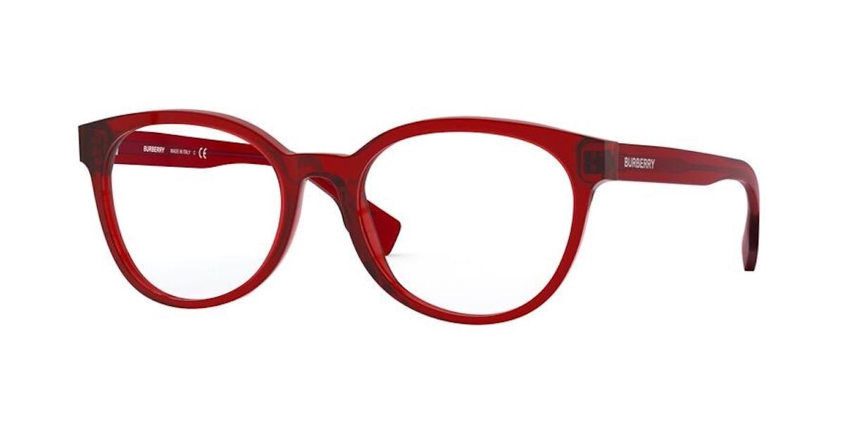 Burberry BE2315 3495 - Red